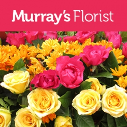 Murrays Florist