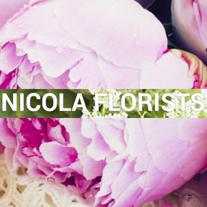 Nicola Florist