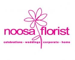 Noosa Florist