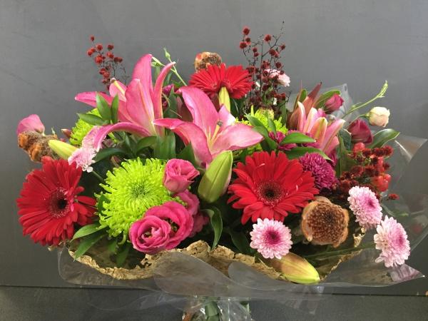 noosaville florist