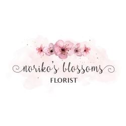 Noriko's Blossoms