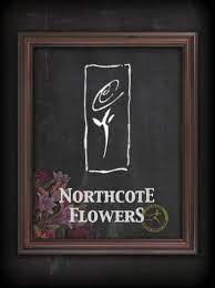 Northcote Flowers