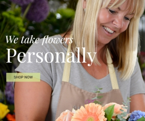 Oasis Florist