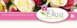 Oasis Flower House