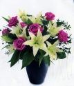 Occasions The Florist