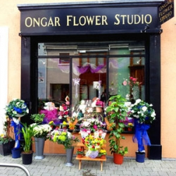 Ongar Flower Studio/ Magic Moments