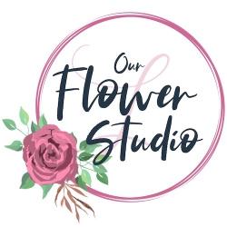 Our Flower Studio