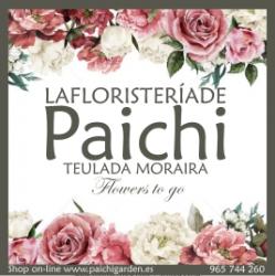Paichi Garden Sl