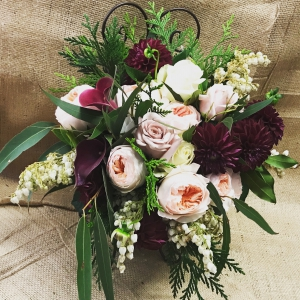 Flower Delivery Queensland