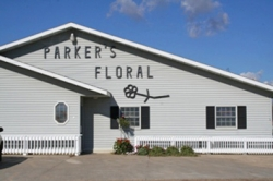 Parker's Floral and Greenhouse