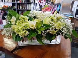 Pauline's Flowers