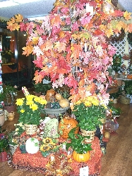 Payson Florist and Gifts