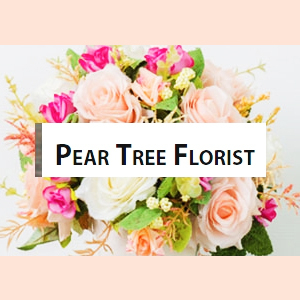 Pear Tree Florist