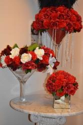 Pearls Florist