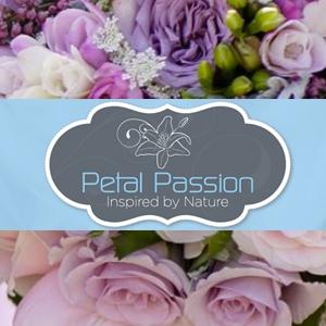 Petal Passion