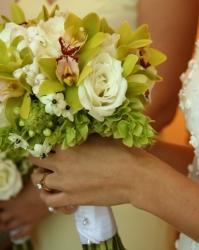 Petal Pushers Florist