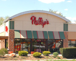 Phillips Flowers and Gifts