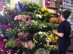 Plantation Florist