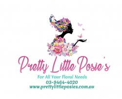 Pretty Little Posies