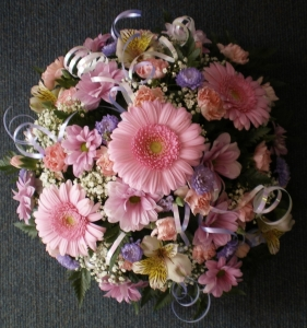Pretty Little Posy