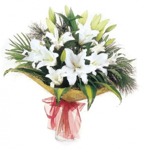 Quality Flowers
