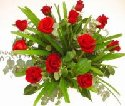 Quality Rose Bouquet From