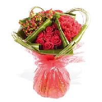 Quattro Bouquet