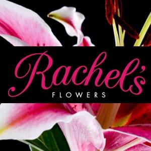 Rachels Flowers