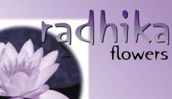 Radhika Flowers