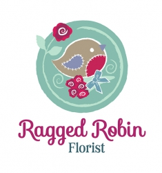 Ragged Robin Florist