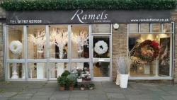 Ramels