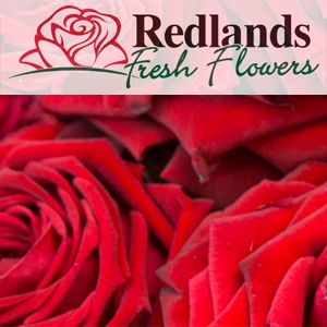 Redlands Fresh Flowers