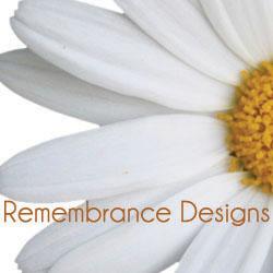 Remembrance Designs