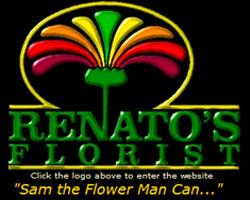 Renato's Florist