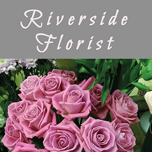 Riverside Florist