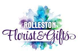 Rolleston Florist and Gifts