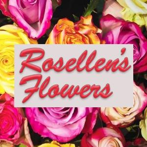 Rosellen's Florist