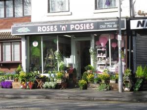 Roses n Posies