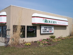 Royer's Flowers and Gifts