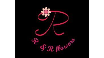 R&R Flowers Ltd