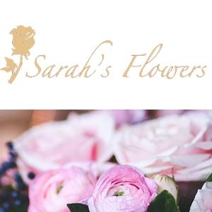 Sarah's Flowers Wisbech