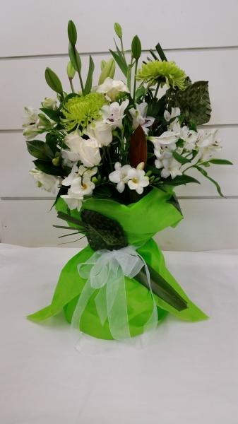 Scent Florist