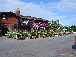 Schroeder's Greenhouse & Floral