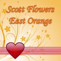 Scott Flowers