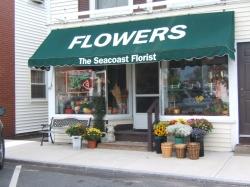 Seacoast Florist