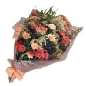 Seasonal Gift Bouquet
