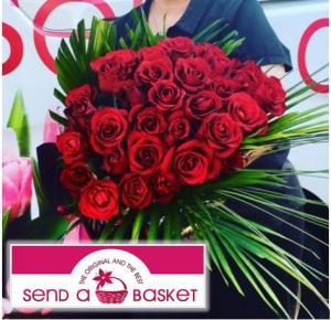 Send A Basket