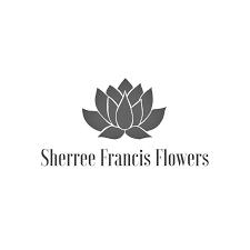Sherree Francis Flowers