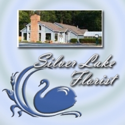 Silver Lake Florist