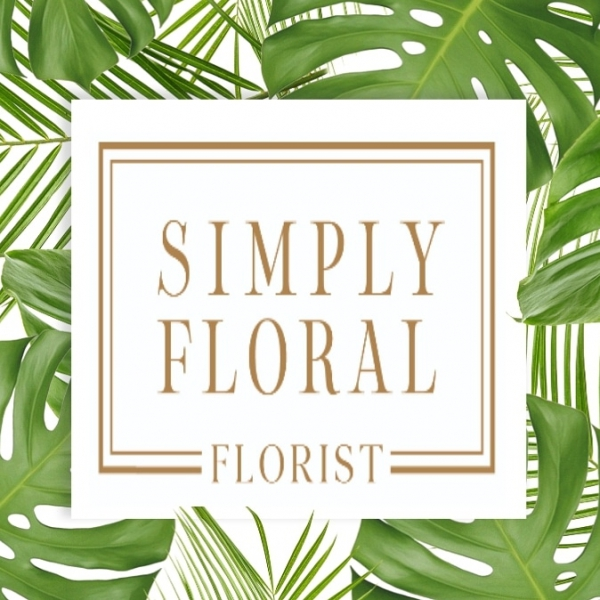 Simply Floral
